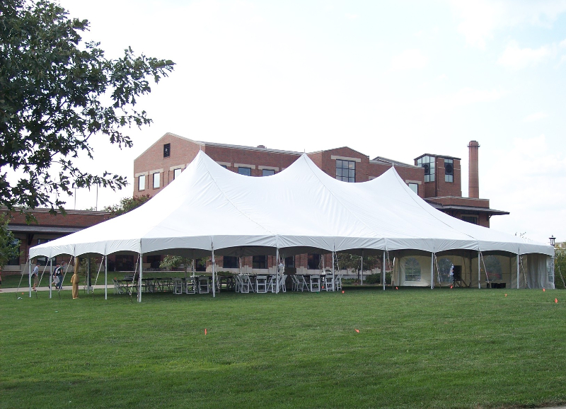 Frame ... & Marquee Tents for Sale | Marquee Tents Manufacturers South Africa
