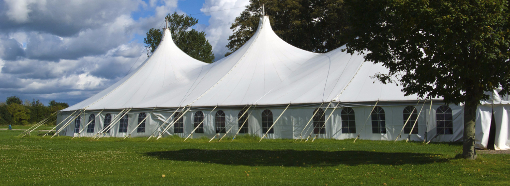 Alpine Tents For Sale Alpine Tents Manufacturers South