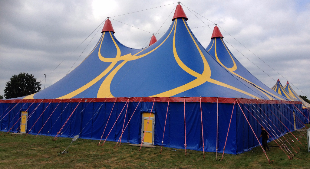 Alpine Tents for Sale & Alpine Tents for Sale | Alpine Tents Manufacturers South Africa