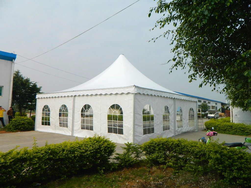 Pagoda Tents Bargain Tents Tents for Sale Tents South Africa Manufacturers of & Pagoda Tents for Sale | Pagoda Tents Manufacturers South Africa