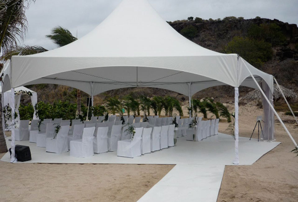 Paa Tents Manufacturers South Africa