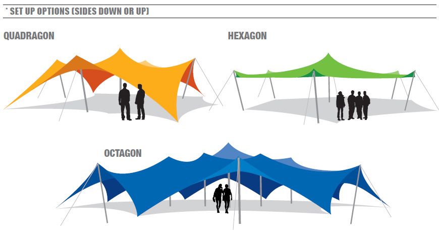 Stretch Tents For Sale Stretch Tents Manufacturers South