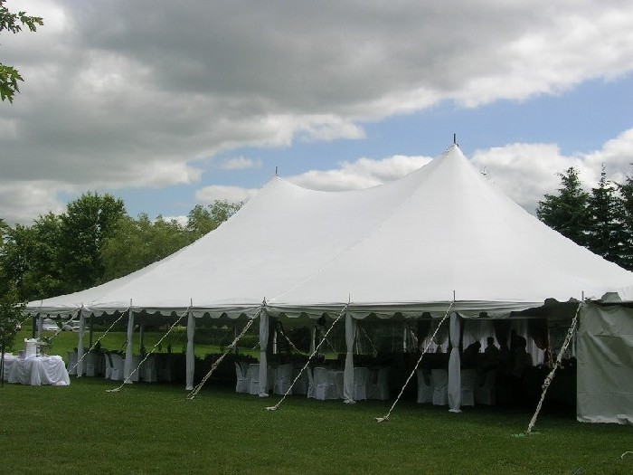 Marquee Tents For Sale Marquee Tents Manufacturers South