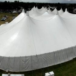 Tents deal