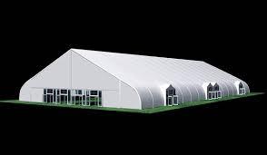 Arch Frame Tents Durban