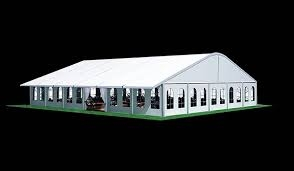 Arch Frame Tents for Sale