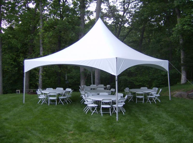 Pagoda Tents Manufacturers South Africa