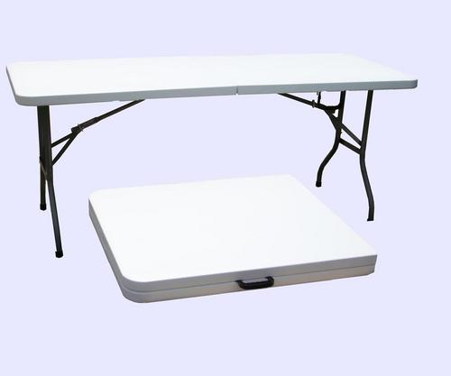 Plastic Tables Manufacturers South Africa