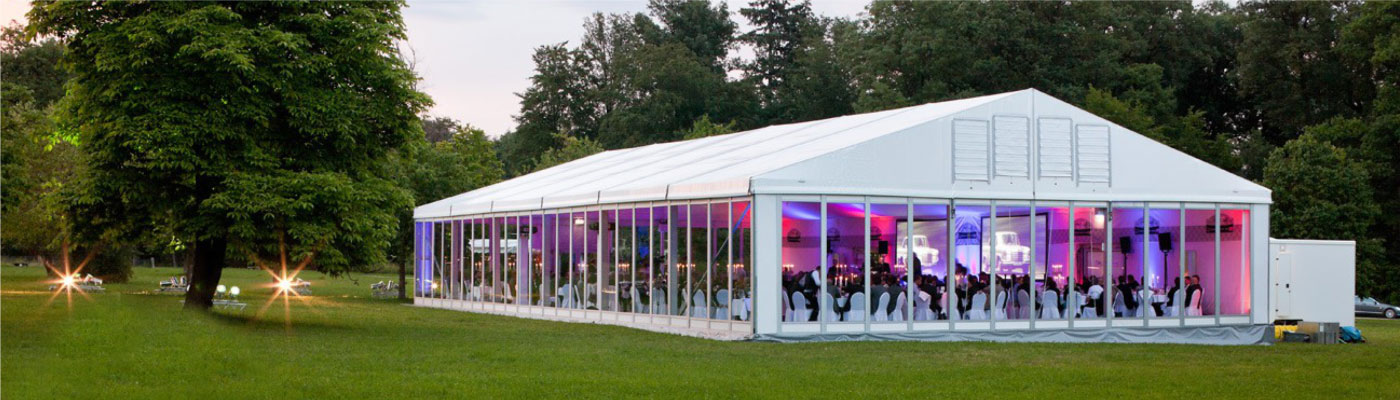 Tents for Camping, Shelter, Party, Wedding, Function, Exhibition, Event