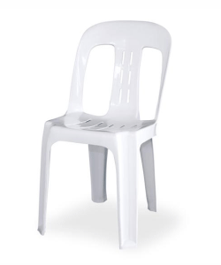 Plastic Chairs Manufacturers in South Africa