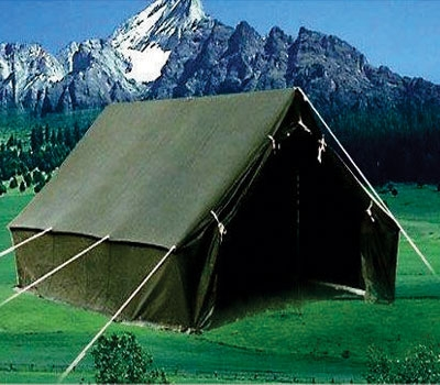 Isolation Quarantine Tents for Sale. Tents Manufacturers Supplier in Durban South Africa